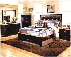 Bedroom Bench With Drawers Bedroom Rustic Log Furniture Log Bedroom Furniture White