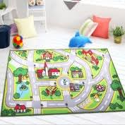 childrens road rugs homeware buy online from fishpond co nz