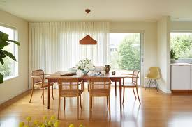 Lighting For Dining Room Ideas 500 Dining Room Decor Ideas For 2017