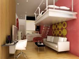 boy bedroom ideas sports cheap home design children s boy bedroom simple home design toddler boy sports themed bedroom ideas within with boy bedroom ideas sports