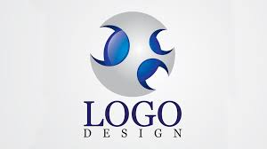 logo design tutorial how to create a 3d logo illustrator tutorial logo design