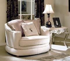 Formal Living Room Furniture Luxurious Living Room Furniture Home Design Jobs