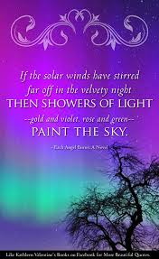 quotes about northern lights 10 quotes