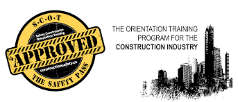 construction safety association of manitoba