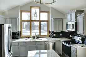cost of custom kitchen cabinets custom kitchen cabinets prices s s custom made kitchen cabinets