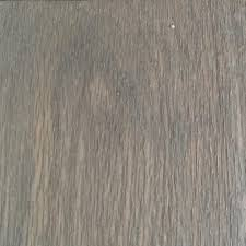 can you stain oak cabinets grey light oaking reactive stain weatherwood stains