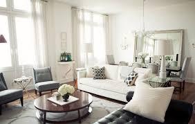 wohn esszimmer kleines wohnzimmer mit essbereich downshoredrift best