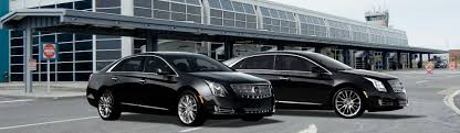 worcester airport limousine service boston executive limo service