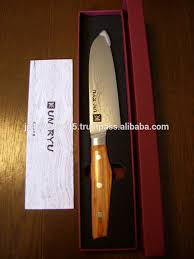 japanese kitchen knife types japanese kitchen knives set japanese