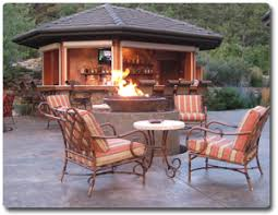 Texas Fire Pit by Fire Pits Houston Patio Covers Katy Tx Patio Builder Katy Texas