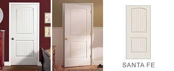 Interior Door And Closet Diy Interior Door Replacement Or With Expert S Help Interior