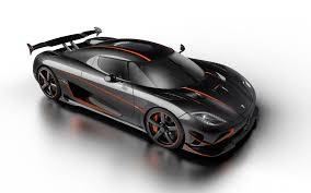 koenigsegg agera rs gryphon images of koenigsegg agera rs wallpaper sc