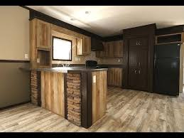 single wide mobile home interior mobile homes direct cavco cl16763c singlewide mobile homes for