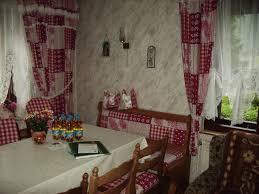 Esszimmer 12 Qm Ferienhaus Enzo Für 12 Personen Mit Wlan Dsl 8000 1 Kind Bis 4