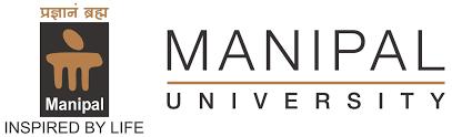 gulf logo vector tsu u2013 texas state university arm eps pdf world universities