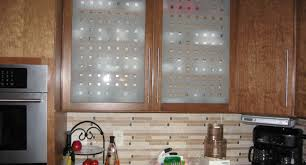 Updating Existing Kitchen Cabinets by Entertain Sample Of Joss Fabulous Mabur Via Isoh In The Fabulous