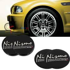 nissan almera nismo sport rim compare prices on emblem nismo online shopping buy low price