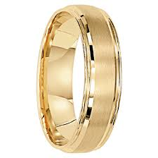mens wedding rings unique 1 s wedding bands rings mensweddingbands