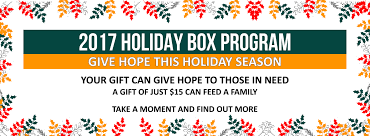 what year did thanksgiving become a federal holiday harvest hope food bank