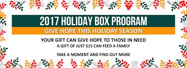 is bilo open on thanksgiving harvest hope food bank