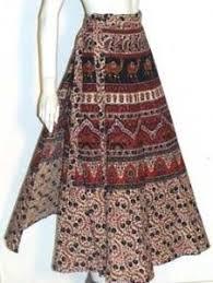 wrap around wrap around jean skirt had one 2900 memories