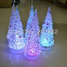 small christmas lights battery operated miniature christmas tree lights chritsmas decor