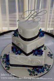 jake u0027s cakes june 2013