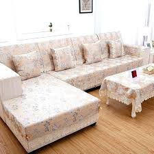sofa and love seat covers sure fit sofa covers sofa slipcovers loose fit sofa covers uk