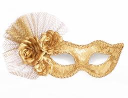gold masquerade mask gold masquerade mask with roses by sinemaygan on deviantart