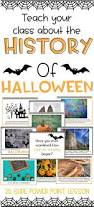 6884 best halloween language arts ideas images on pinterest
