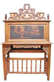Spanish Colonial Furniture by 25 Best Peruvian Colonial Viceregal Furniture Antique Furniture