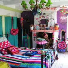 sch ner wohnen jugendzimmer schlafen sie schön schöner wohnen die besten 25 wandfarbe