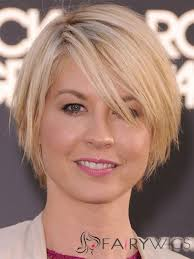 wigs short hairstyles round face 79 best wigs images on pinterest hair cut hairstyle short and