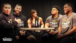 Academy Sports Bench Press Battle Of The Sexes Bench Press Trailer Youtube