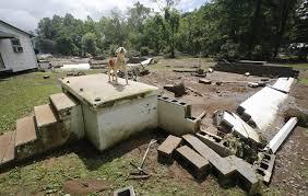 west virginia floods 23 killed including toddler as thousands