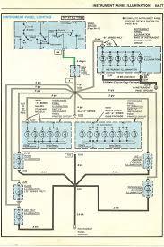 electrical gremlins human error interior harness etc el
