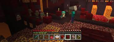 Design This Home Game Play Online by Minecraft Xbox