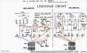 1979 honda cx500 wiring diagram wiring diagram simonand