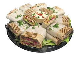 arabic wrap arabic food recipe book shawarma recipe