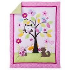 Circo Owl Crib Bedding Organic Baby Sheet Grey Crib Sheet Bunnies Baby Bedding
