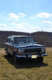 1960 jeep wagoneer 2408 best all about jeeps images on pinterest jeep truck jeeps