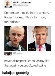 Feeling Old Meme - 25 best memes about feeling old feeling old memes