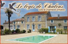 chambre hote oleron chambres d hotes oleron 17 awesome chambres d h tes pr s de royan