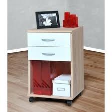 rangement documents bureau meuble de rangement bureau conforama cool meuble de rangement