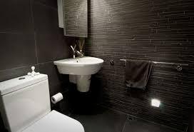 wonderful bathroom designs black inside design interesting bathroom designs black black tiles in bathroom ideas makes your comfortable digsigns designs throughout bathroom designs black