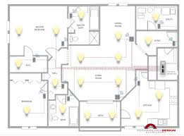 home automation lighting design home automation system design types portland oregon