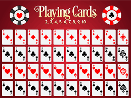 buy deck of cards for ui graphic assets chupamobile