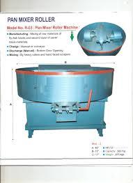 pan mixer 300 kg roller pan mixer roller capacity 350kg motor