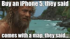 Iphone 4 Meme - iphone meme