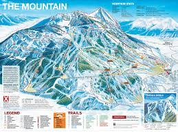 Squaw Trail Map Lift Blog U2013 All About Ski Lifts Tramways And Gondolas